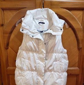 Down Puffer Vest